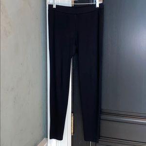 VINCE BLACK LEGGING (SIZE M)